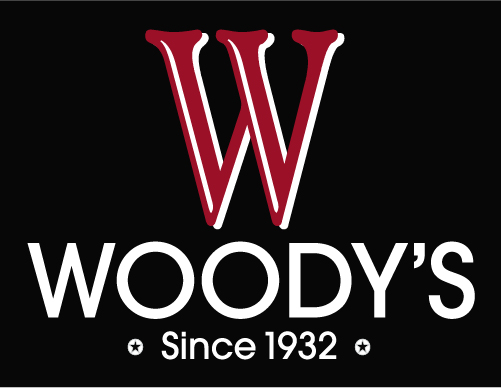 Woody's on Brunette  - Woody's Pub