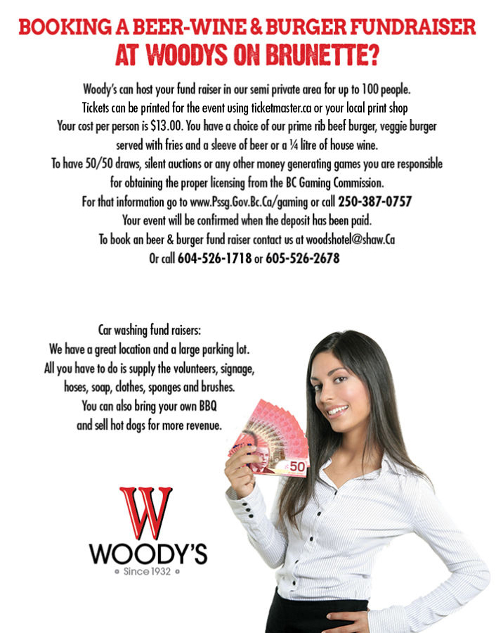 Woodys_fundraiser